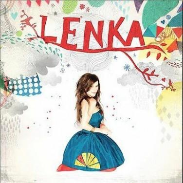 Lenka