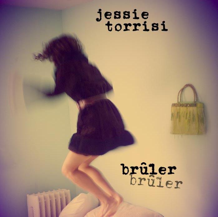 Jessie Torrisi