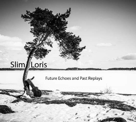 Slim Loris