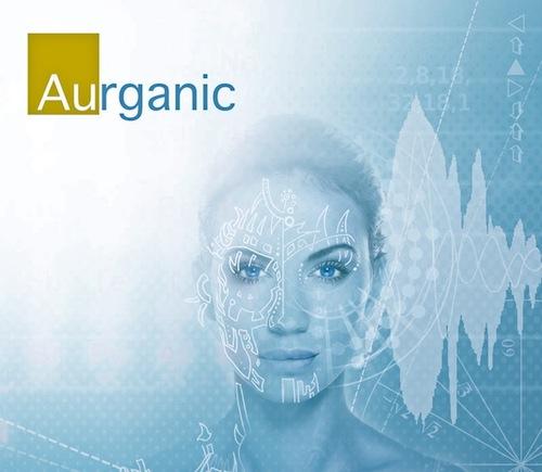 Aurganic