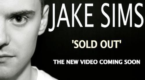 Jake Sims