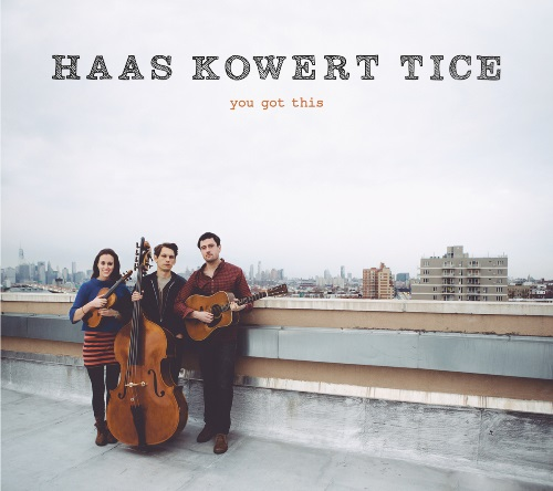 Haas Kowert Tice cover