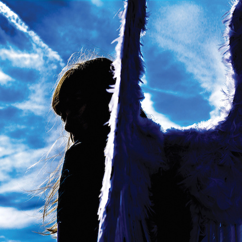 DRLNG Icarus EP