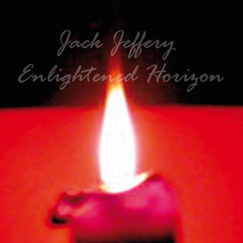 Jack Jeffery Enlightened Horizon