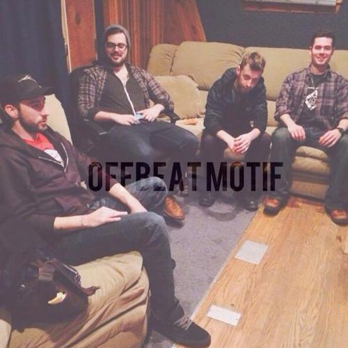 Offbeat Motif